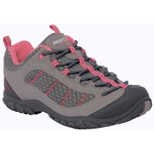 Womens Edgepoint Shoe