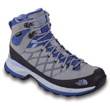 Womens Wreck Mid GTX Boot