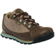 Womens Meresville Low Shoe