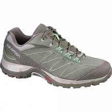 Womens Ellipse LTR Shoe