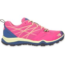 Womens Hedgehog Fastpack Lite Shoe