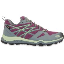 Womens Hedgehog Fastpack Lite GTX Shoe