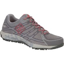 Womens Conspiracy III Multi-Sport Shoe