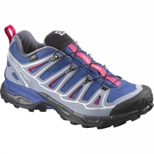 Womens X Ultra 2 GTX Shoe