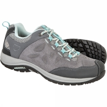 Womens Zeolite Surge Waterproof Shoe