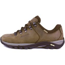 Womens Q1 Ballater Ultralight Shoe