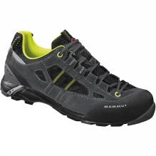 Womens Redburn Low Shoe