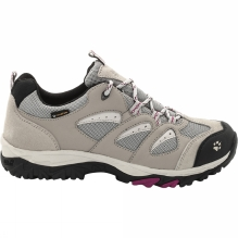 Womens MTN Storm Texapore Low Shoe