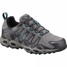 Womens Ventrailia Outdry Shoe