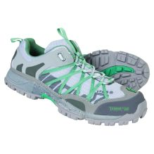 Womens Terroc 308 Shoe