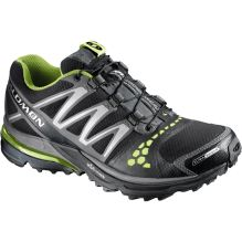 Womens XR CS Crossmax Neutral Shoe