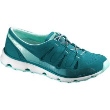 Womens S-Fly Shoe