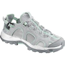 Womens Techamphibian 3 Shoe