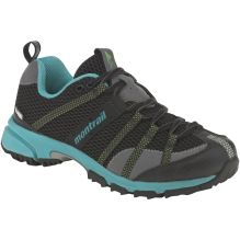 Womens Mountain Masochist Outdry Shoe