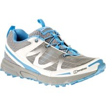 Womens Vapour Claw Running Shoe