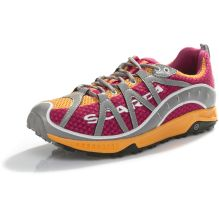 Womens Spark Running Shoe