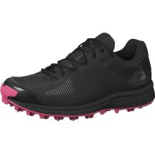 Womens Haglofs Gram Spike Q GT Shoe
