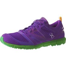 Womens L.I.M Low Q GT Shoe
