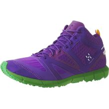 Womens L.I.M Mid Q Shoe