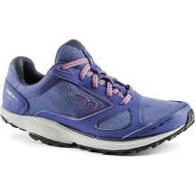 Womens Tevasphere Rally Shoe