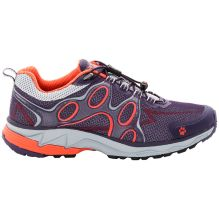 Womens Passion Trail Low Shoe