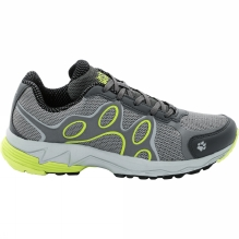Womens Venture Trail Low Shoe