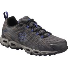 Womens Ventrailia Shoe