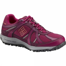 Womens Conspiracy Switchback Omni-Tech Shoe