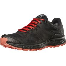 Womens Gram Am II GT Shoe