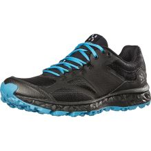 Womens Gram XC II Shoe