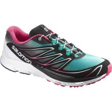 Womens Sense Mantra 3.0 Shoe