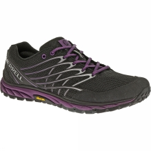 Womens Bare Access Trail Shoe