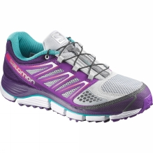 Womans X-Wind Pro Shoe