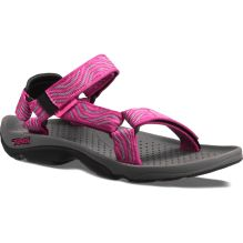 Womens Hurricane 3 Sandal