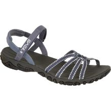Womens Kayenta Dream Weave Sandal