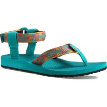 Womens Original Sandal