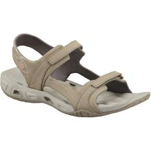 Womens Sunlight Vent Sandal