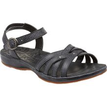 Womens City of Palms Sandal