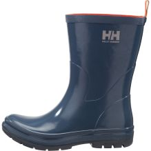 Womens Midsund Wellie