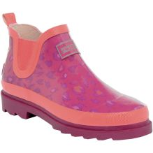 Womens Harper Welly
