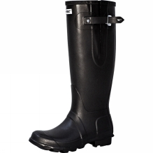 Womens Elmer Welly