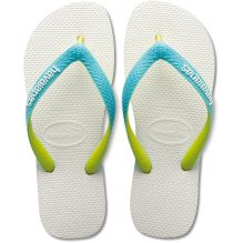 Womens Havaianas Top Mix Flip Flop