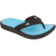 Womens Base Camp Lite Flip Flop