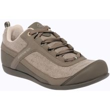 Womens Medora Low Shoe