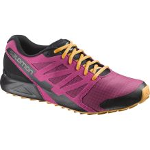 Womens City Cross Shoe
