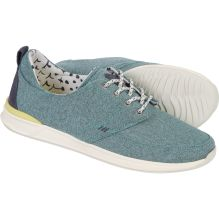 Womens Rover Low Shoe