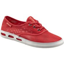 Womens Vulc N Vent Lace Mesh Shoe