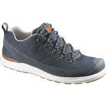 Womens XA Chill Summer Shoe