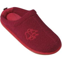 Womens Cloud Ten Slipper