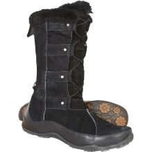 Womens Abby IV Boot